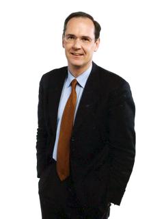 Kurt Piller